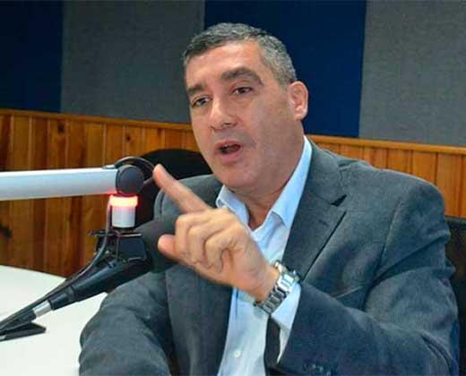 ¡LES TIRÓ CON TODO! Las polémicas declaraciones de Rodríguez Torres sobre el Psuv