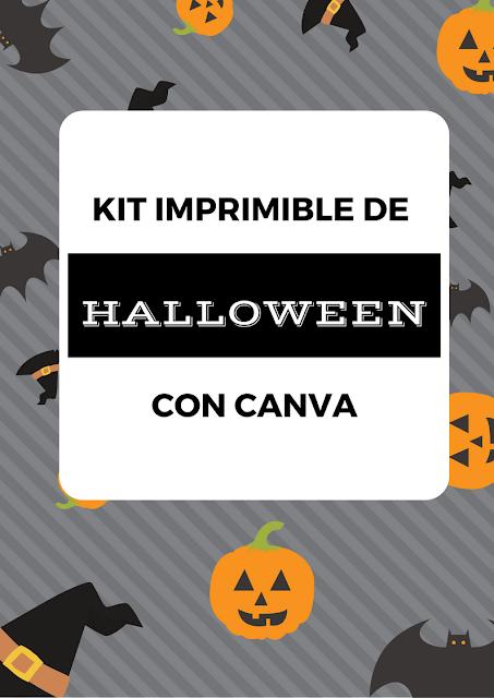 imprimible, printable, halloween, canva, descargar, gratis