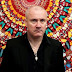 Biodata Biography Profile Damien Hirst Terbaru and Complete
