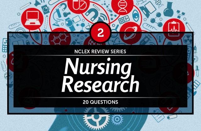 http://www.nclexrnlab.com/2016/08/nursing-research-nclex-practice-quiz-2.html