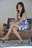 HeyAndhra Dhanya Balakrishna Sizzling Photos HeyAndhra.com