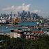 Wilayah Udara Singapura Dibatasi Selama Berlangsungnya KTT Trump-Kim