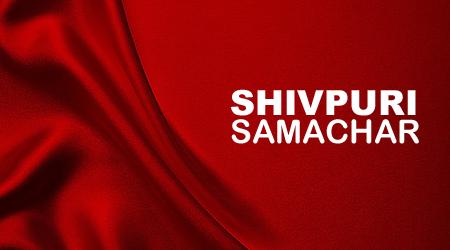 कॉलेज में एडमिशन 10 जून से, पीजी में 15 से प्रवेश | SHIVPURI NEWS