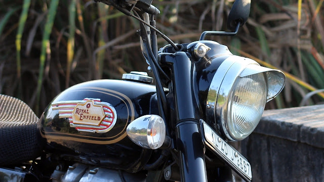 royal enfield classic 500 wallpapers