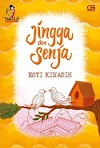 Download Buku Jingga Dan Senja - Esti Kinasih [PDF]