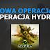 NOWA OPERACJA CS:GO: Operacja Hydra - Omówienie update'u