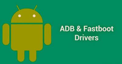 Cara Cepat Untuk Install ADB dan Fastboot (Dengan Drivers) di Windows