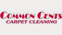Common Cents Carpet Cleaning