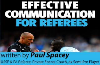 arbitros-futbol-comunicacionefectiva