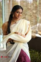 Prabhu Deva Lakshmi Menon Starring Young Mung Chung Tamil Movie Stills .COM 0006.JPG