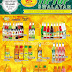 Katalog Promo Tip Top Supermarket Terbaru 16-31 Mei 2018