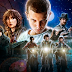 Series Review: Stranger Things