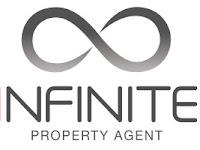 Lowongan Kerja Infinite Properti Oktober 2016 | Property Consultant