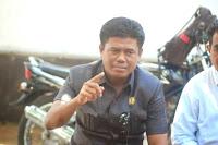 <b>Proyek Dilelang Sebelum APBD P Ditetapkan, Bupati Dinilai Langgar Perppres 16/2018</b>