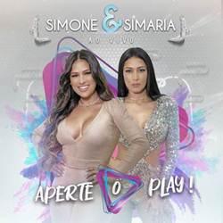 Baixar Não Tem Essa Que Não Chora - Simone e Simaria Mp3