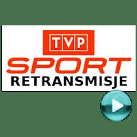 Retransmisje Sportowe