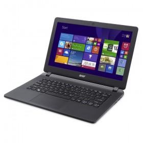 Acer Aspire ES1-731 Intel TXE Windows