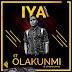 Music: Olakunmi – IYA (Mother) @Hightee_buruji
