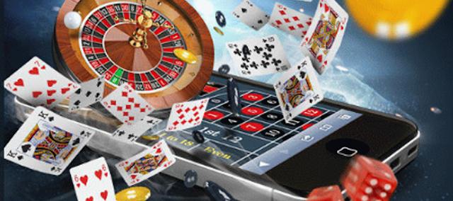 Website Poker Paling Aman, Resmi Dan Berkualitas Ombakqq!