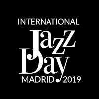 International Jazz Day Madrid 2019