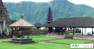Tempat Wisata Di Bali Paling Seru Yang Wajib Di Kunjungi