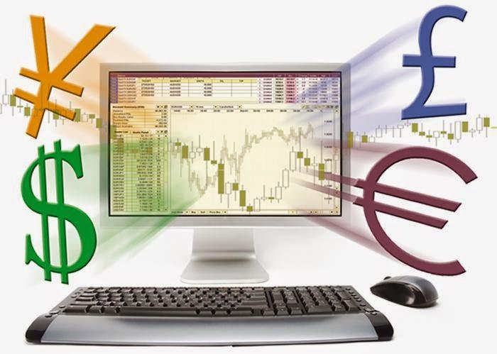 Investasi forex bagi hasil