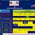 Download Software Aplikasi SPJ BOS untuk Semua Jenjang SD, SMP, SMA, SMK, MI, MTs, dan MA