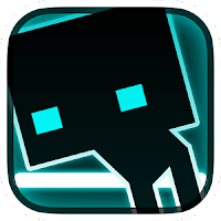 Dynamix MOD v3.4.0 Apk + Data (Unlimited Gold/Unlocked) Terbaru 2016