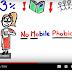 10 відео для дітей, що цікаво пояснюють складні речі