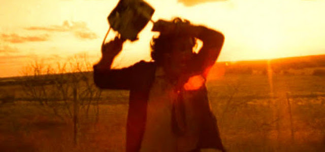 """Continuação de """"O Massacre da Serra Elétrica"""" será dirigida por Ryan Tohill e Andy Tohill"""