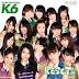 Subtitle AKB48 Team K 6th Stage - RESET