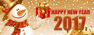 New Year Images HD Pictures Download