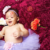Flavour shares another cute photo of his daughter with Anna Banner