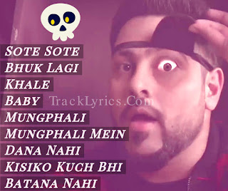 song-quotes-2018-aao-kabhi-haveli-pe-for-facebook-whatsapp-stree-kriti-sanon-rajkummar-rao-badshah-nikhita-ga dhi