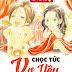 Truyện audio, sách nói: Chọc tức vợ yêu - mua 1 tặng 1 - Quân Quân Hữu Yêu ( Chương 25)