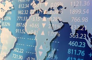 Konsep Dasar Tentang Trading Forex