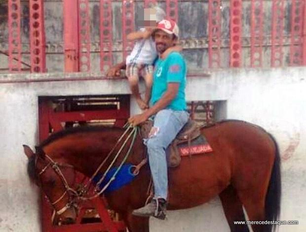 Vendedor de água é assassinado próximo ao Açude da Manhosa, em Santa Cruz do Capibaribe