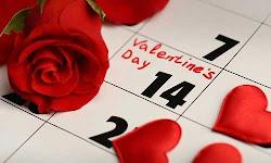 pios-itan-o-agios-valentinos-ke-i-ntrimpla-tis-orthodoxis-ekklisias