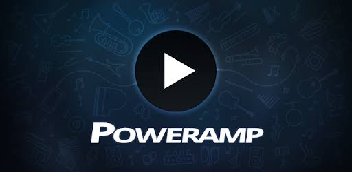 Poweramp Full Version (v3-818) Free Download