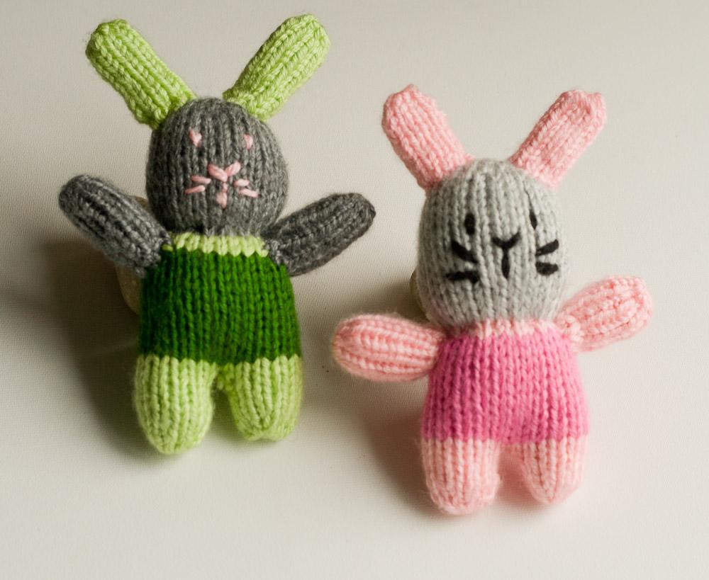 zabawki na drutach