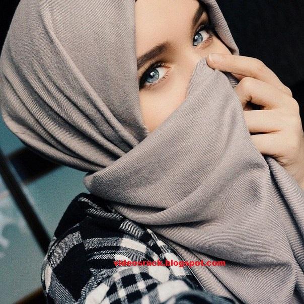 Arabic hot islamic dance - 1 9