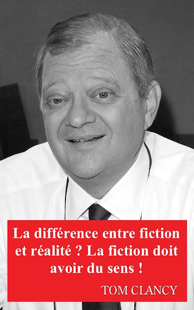 https://fr.wikipedia.org/wiki/Tom_Clancy