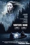 Xương Trắng - Winter's Bone