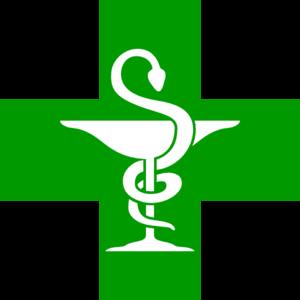 PharmaXtract: PHARMACY