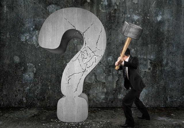 #275 Preguntas delicadas