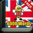 English Vocabulary APK