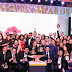 Smart Communications Wins the Company of the Year at the Anvil Awards