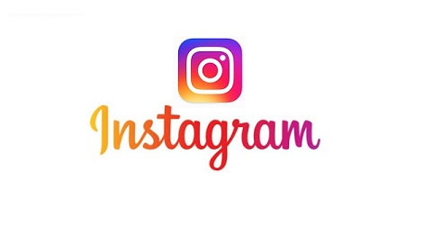In the five months since it launched, stories has grown considerably. Now, more than 150 million Instagrammers use it daily
