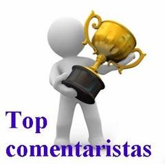 gadget-top-comentarista-blogger