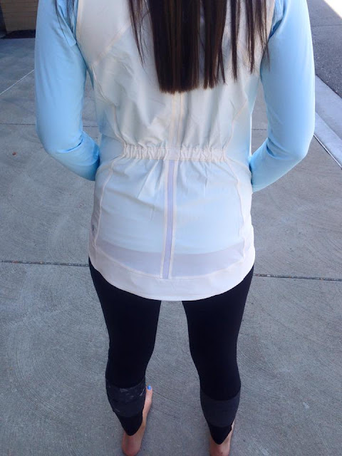 lululemon-run-the-world-tight go-the-distance-vest